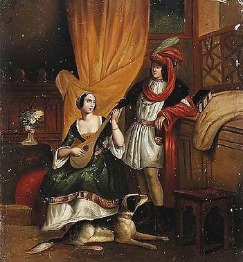 troubadour and tobaritz.jpg