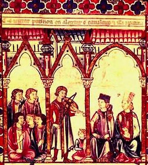 troubadours Alfonso X court 2.jpg