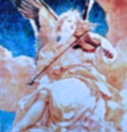 Angel Imagination Music 2.jpg