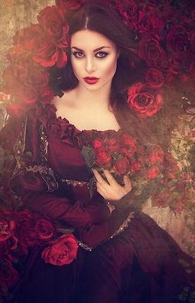 rose-woman 31.jpg