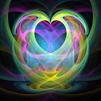 heart fractal 4.jpg
