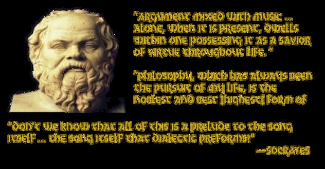 Socrates music meme.png