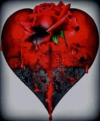 rose-heart 1.jpg