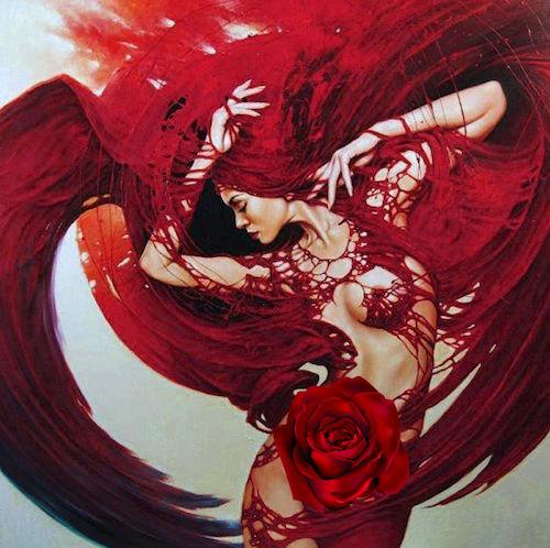 rose-woman-angel.jpg