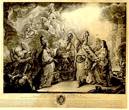 The Works of Minerva (Dagoty 1784).png
