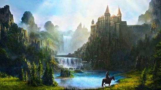 enchanted vale 1.jpg