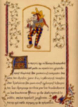 jongleur songbook.jpg