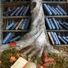 bookshelf tree.jpg