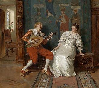 Musikalische_Unterhaltung_(Schröder_188