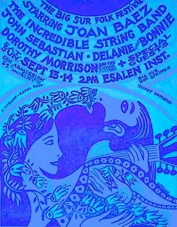 folk-music big sur poster.jpg