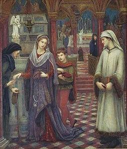 Dante & Beatrice (Stillman).jpg