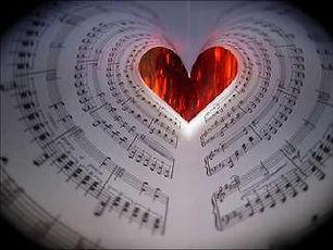 troubadour music-heart.jpg