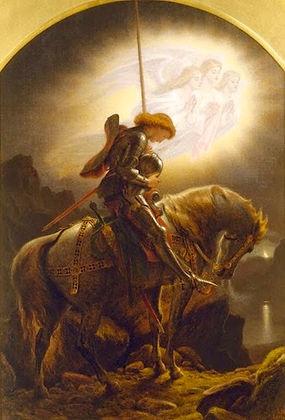 Sir Galahad (Paton).jpg