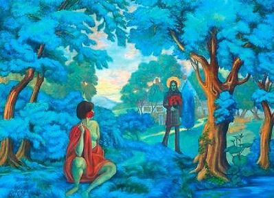 fairy-lover 2.jpg