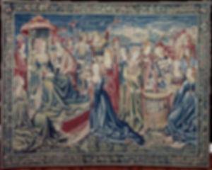 Court of Love tapestry.jpg