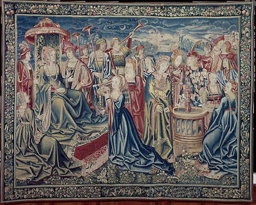 Court of Love tapestry.jpg