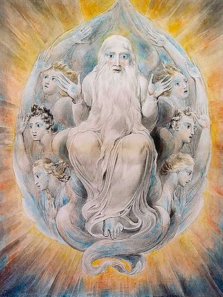 God Blessing Seventh Day (Blake).jpg