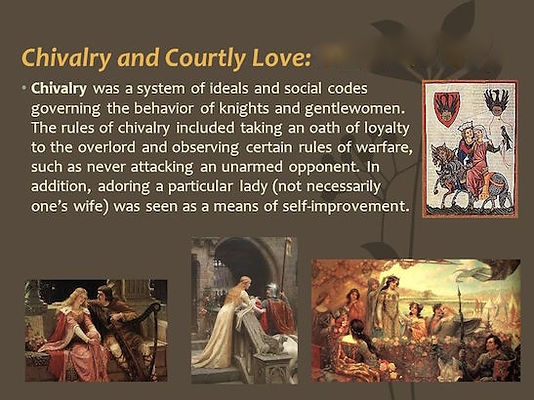 Chivalry & Courtly Love.jpg