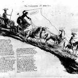 Triumph of America (1766)