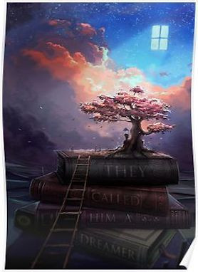 book-stack tree.jpg