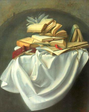 book-stack-angel.org.jpg