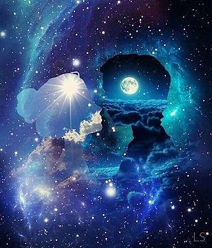 cosmic lovers 1.jpg