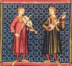 troubadour music 2.jpg