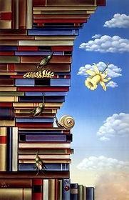 book-head sky.jpg