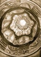 Library of Babel ceiling.jpg