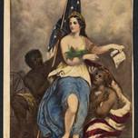 Emancipation (1863)