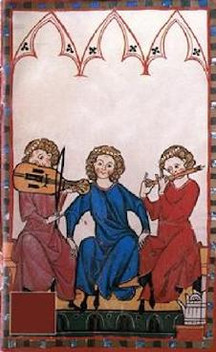 troubadour music 14.jpg