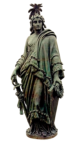 Statue of Freedom (Crawford and Mills 1855-1863).png