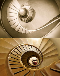 library spiral staircases.jpg