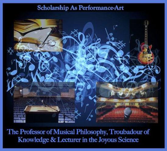 Scholarship-Performance-Art.jpg