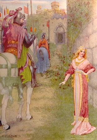 Princess Drew Back Blushing (Kirk).jpg