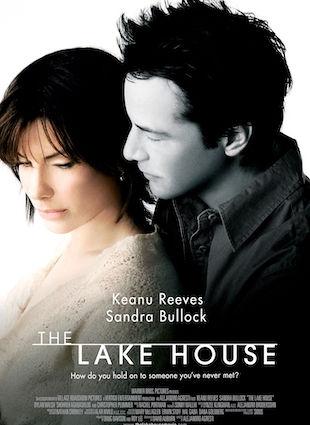 The Lake House poster.jpg