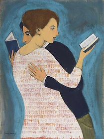 lovers reading.jpg