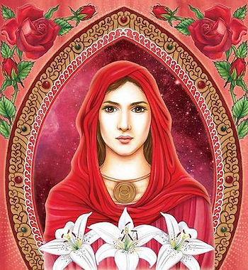 Sophia-Wisdom 5.jpg