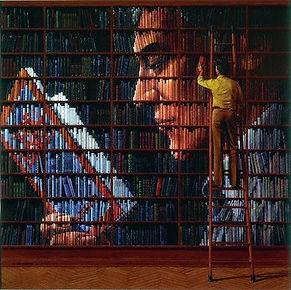 reader as library-shelves.jpg