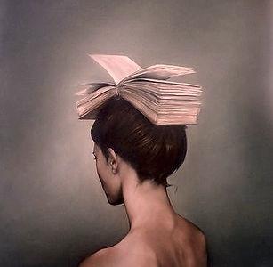 woman book-head.jpg