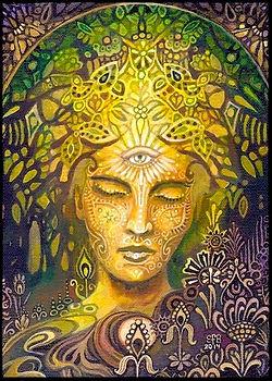 Sophia-Wisdom 2 .jpg