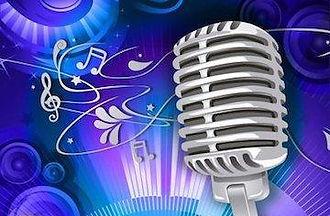 musical microphone.jpg