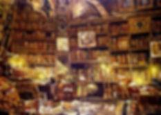 magical library 2.jpg