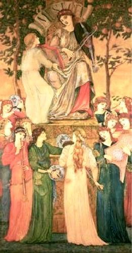 Music (Burne-Jones).jpg