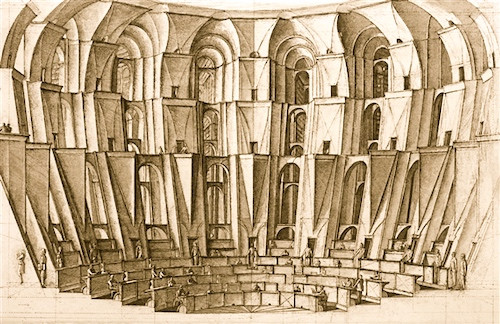 Library of Babel interior 3.jpg