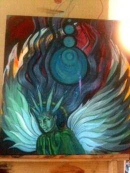 goddess of liberty 3.jpg