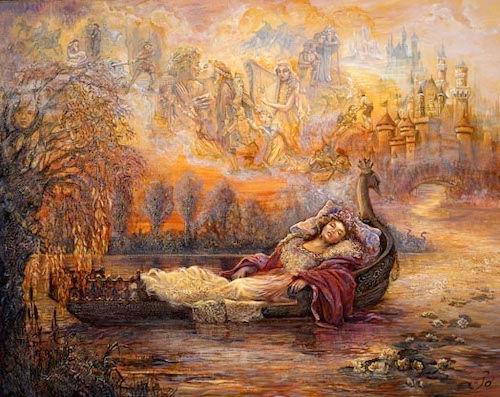 Dreams of Camelot (Wall).jpg