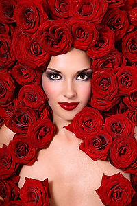 rose-woman 29.jpg