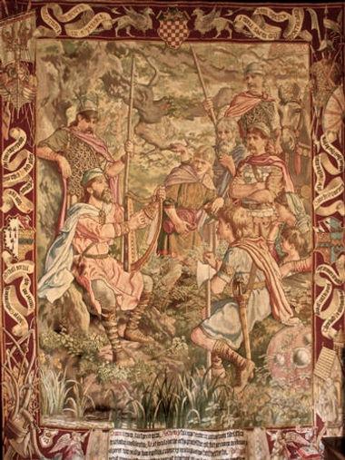 troubadour tapestry 3.jpg