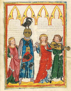 troubadour music 15.jpg